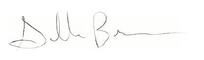 signature-gb